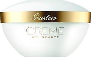 Guerlain Beauty Skin Cleanser Crème de Beauté 200 ml
