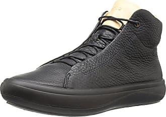 Ecco Sneaker High für Damen − Sale: ab 49,95 € | Stylight