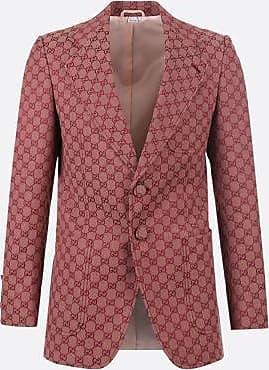newest collection 94ec9 945c1 Abiti Uomo Gucci: 32 Prodotti | Stylight