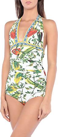 low priced 7e718 47a83 Moda Mare Dolce & Gabbana®: Acquista fino a −58% | Stylight