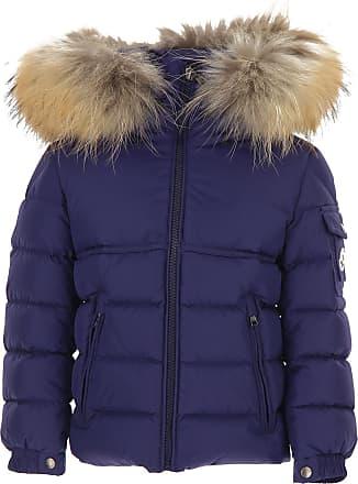 lowest price 9a721 063f1 Jacken von Moncler®: Jetzt bis zu −30% | Stylight