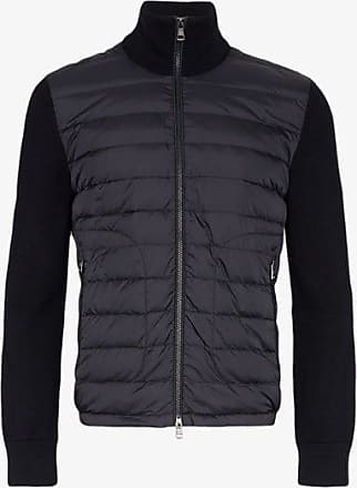 e4095f5d4 Men's Moncler® Jackets − Shop now at USD $462.00+ | Stylight