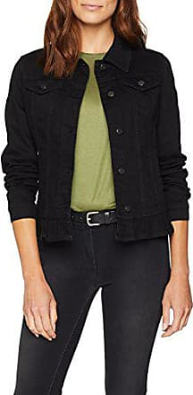 Brax Jacken für Damen − Sale: ab 21,95 € | Stylight