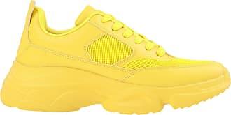 Essentiel CALZATURE - Sneakers & Tennis shoes basse su YOOX.COM