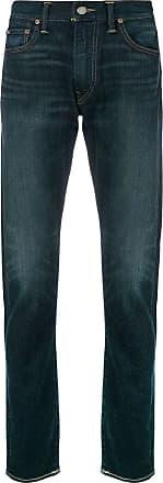 Polo Ralph Lauren The Sullivan slim fit jeans - Blue