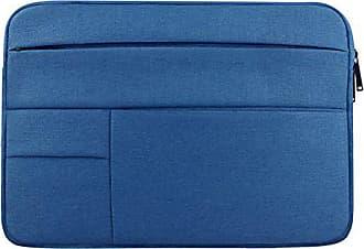 6d2ac9170b20d LaoZan Laptophülle Laptop Notebook Tasche Laptop Sleeve Laptoptasche Mit Reißverschluss  Schutzhülle Hülle Sleeve Tasche für Ultrabook