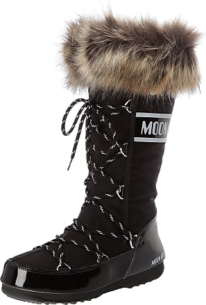 release date fe9bd 33d92 Moon Boot® Boots − Sale: up to −30% | Stylight