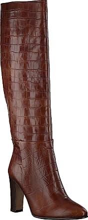 buy popular 01e09 31371 Stiefel in Braun: 9506 Produkte bis zu −50% | Stylight