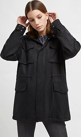 3294d8c01c3f French Connection® Jackets − Sale  up to −73%