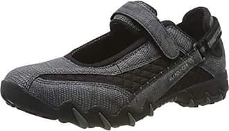Mephisto® Schuhe: Shoppe bis zu −35% | Stylight