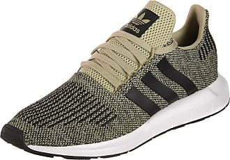marron 2 Swift chaussures 3 36 adidas Gr Run EU Bf4H1