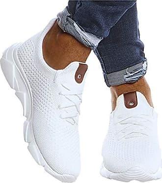Klassische Schuhe Herren NELSON LEIF Stiefel LN156
