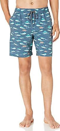 Rip Curl Mens Two Cans Layday 19 Side Pocket Boardshort Swim Shorts