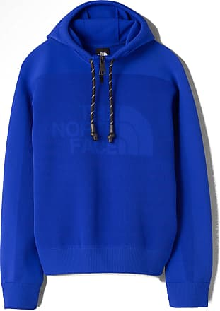 The North Face Black Series Engineered-Knit Hoodie