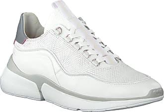 Floris Van Bommel Sneaker Low: Bis zu bis zu −50% reduziert