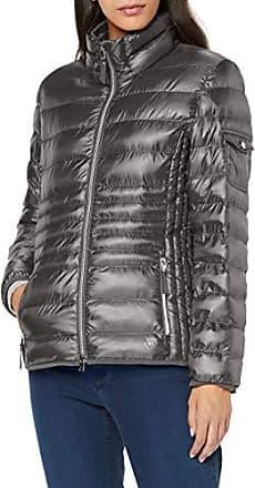 size 40 6db43 1bf87 Brax® Winterjacken für Damen: Jetzt ab 83,85 € | Stylight