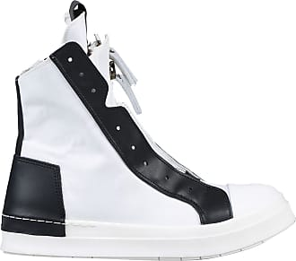 Cinzia Araia CALZATURE - Sneakers & Tennis shoes alte su YOOX.COM