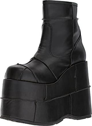 Demonia Stiefel für Herren: 31+ Produkte bis zu −20% | Stylight