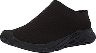 nuevo producto 3975a 53e03 Zapatos De Vestir de Merrell®: Ahora desde 55,00 €+   Stylight