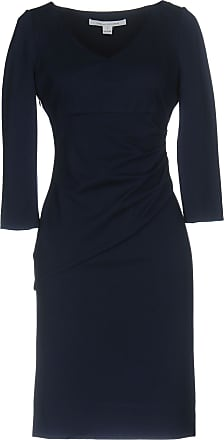 54e9978a0f634 Robes Serrées Diane Von Fürstenberg®   Achetez jusqu à −62%   Stylight