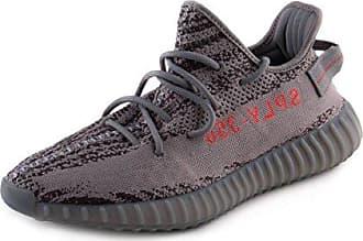 1a5b50c401a1 adidas Yeezy Boost 350 V2 Beluga 2.0 - AH2203 - Size 5-US   37
