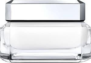 Tiffany & Co. Womens fragrances Tiffany Eau de Parfum Body Cream 150 ml
