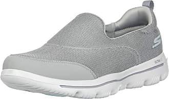 89db4e43638 Chaussures Pantoufles Skechers®   Achetez dès 33