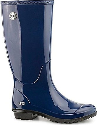 great deals on fashion closer at great fit UGG Rubber Boots for Women − Sale: up to −29% | Stylight