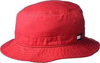 1f88813e492fa Men s Bucket Hats  Browse 218 Products up to −43%
