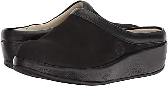 6aebaee5b9c3 FLY London BEAK809FLY (Black Cupido Mousse) Womens Shoes