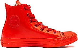 Chucks in Rot von Converse® bis zu −54% | Stylight