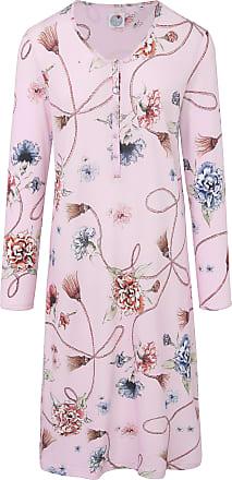 the best attitude f55bb ea118 Nachthemden Online Shop − Bis zu bis zu −60% | Stylight