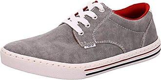 Rieker Sneaker Low für Herren: 197+ Produkte bis zu −23