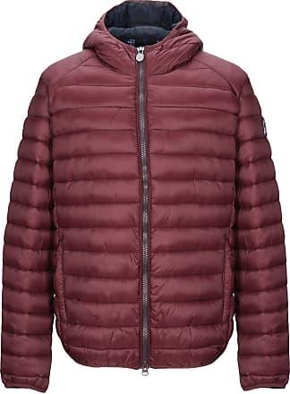 the best attitude 0fef8 80903 Abbigliamento Invicta®: Acquista fino a −68% | Stylight