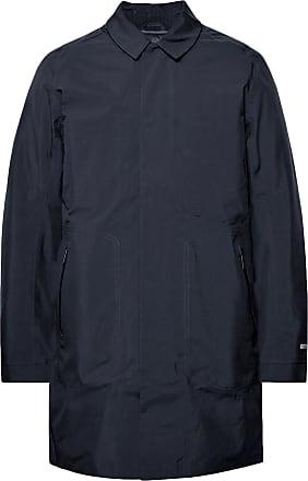 Nn.07 Jacken & Mäntel - Lange Jacken auf YOOX.COM