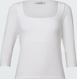 Dorothee Schumacher ALL TIME FAVORITES shirt 3/4 2