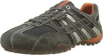 Geox®Acquista Sneakers In Da € 76Stylight Pelle 32 WEYHD9I2