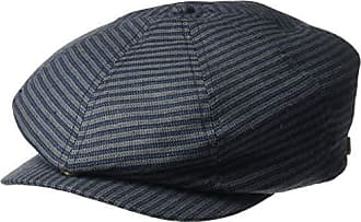 4f90d805dcaf0 Men's Newsboy Caps: Browse 55 Products up to −75% | Stylight