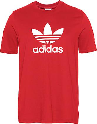 Adidas® Shirts: Shoppe bis zu ?40% | Stylight