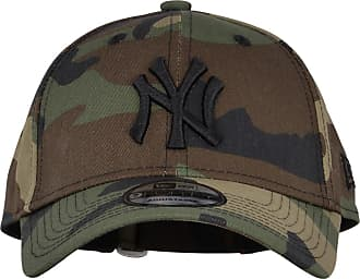 New Era® Caps  Must-Haves on Sale up to −30%  1dc79c94f516