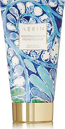 Aerin Mediterranean Honeysuckle Body Cream, 150ml - Colorless