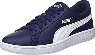 Puma Puma Smash V2 L Scarpe da Ginnastica Basse Unisex - Adulto de4fd4e2236