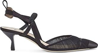 Fendi Shoes / Footwear − Sale: up to