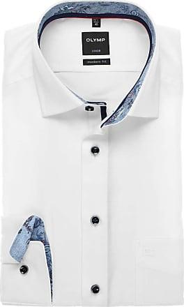 good looking good quite nice Olymp® Hemden: Shoppe bis zu −50% | Stylight
