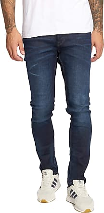 Only & Sons Men Jeans/Slim Fit Jeans onsLoom Dark PK Blue - 512536 W 36 L 32