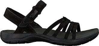 Damen Outdoor Sandalen: 49 Produkte bis zu −56%   Stylight