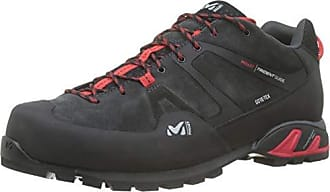 c448fbae11b Chaussures pour Hommes Millet®