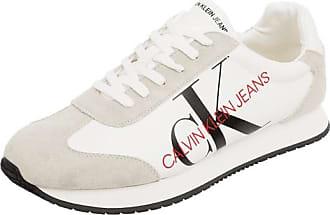 Calvin Klein Jeans Sommerschuhe Bis Zu Bis Zu 51 Reduziert Stylight