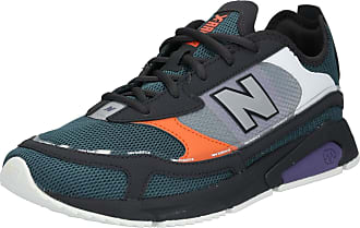 Sneakers van New Balance®: Nu tot </p>                     </div>   <!--bof Product URL --> <!--eof Product URL --> <!--bof Quantity Discounts table --> <!--eof Quantity Discounts table --> </div>                        </dd> <dt class=