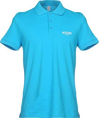 T Shirts för Herr i Turkos från 10 Märken | Stylight